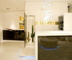 La Mondial Arreda - allestimenti negozi, arredamenti pub, arredamento tabaccherie,arredamenti ristoranti, arredamento alberghi