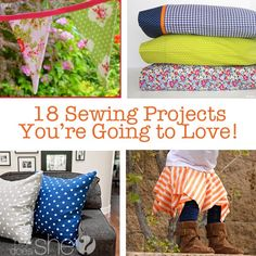 29c3ae66307d 18 Sewing Projects You re Going to Love Sewing To Sell