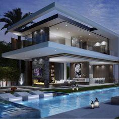 Vedi la foto di Instagram di @luxuryism • Piace a 9,125 persone