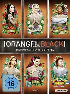 Orange Is the New Black - Die komplette dritte Staffel [5... https://www.amazon.de/dp/B01CKSE4V0/ref=cm_sw_r_pi_dp_wWoExbDK9NAA4