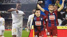 Tarjeta Roja Rojadirecta Ver Futbol En Vivo Tarjetarojaonline Perfil Pinterest
