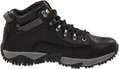 boots trekking
