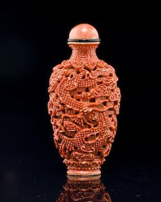Bonhams : Chinese Art from the Scholar's Studio