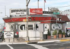 Iconic Jersey City burger joint featured in rap music video   NJ.com