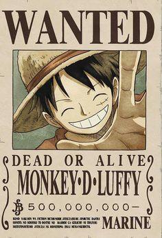#wattpad #humour -Luffy ha creado una historia de WhatsApp- Luffy: Hola! Quiero mostrarles lo que he creado  Usopp: oye Luffy que es esto?  Nami: Luffy que pasa aquí!? Luffy: Usopp, Nami, miren, he creado esto para que todos vean nuestras conversaciones -emocionado- Autora: bueno ya oyeron a Luffy, aquí verán las t...
