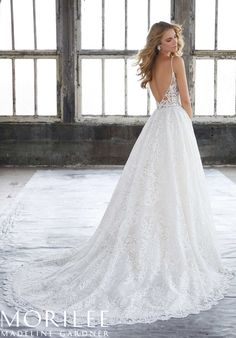 83 Best Mori Lee Bridal Images Mori Lee Bridal Wedding Dress