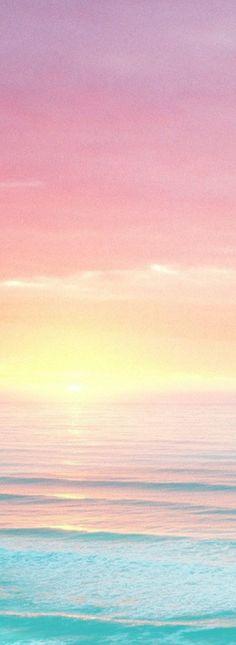 Paysage pastel #h7t63P#