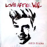Love After War [Deluxe Edition] [CD]