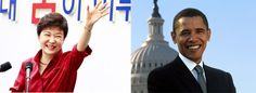 Park Guen-hye: Would Her Election be South Korea's Obama Moment? - http://www.asiapundits.com/regions/korea/park-guen-hye-would-her-election-be-south-koreas-obama-moment/