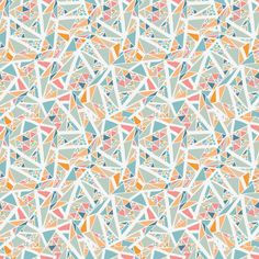 https://www.freepik.com/free-vector/geometric-background-with-small-triangles-and-white-lines_986049.htm#term=boho&page=13&position=29