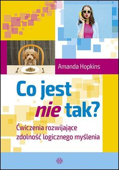 CO JEST NIE TAK Asd, Parenting, Family Guy, Activities, Education, Guys, Learning, School, Books