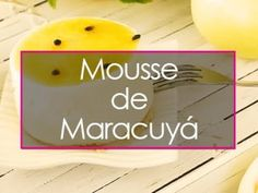 Mousse Dessert, Torta Baby Shower, Yummy Treats, Deserts, Food And Drink, Tasty, Blog, Cake, Board
