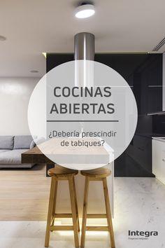Interior Exterior, Ten, Kitchen Ideas, Stool, Furniture, Home Decor, American Kitchen, Septum, Decks
