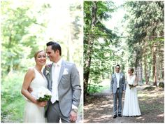 "FEATURE on the German wedding blog ""Fräulein K sagt Ja"" #danielaprusina #wedding #feature"