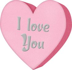 I LOVE YOU SOOOOO MUCH MOM FOR ALWAYS, your lil miss Sunshine girl!!!!! XOXOXOXOXO