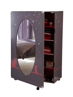 armoire dressing enfant my blog. Black Bedroom Furniture Sets. Home Design Ideas