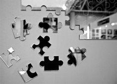 Bezauberndes Wandspiegel Design - bahnbrechende Ideen