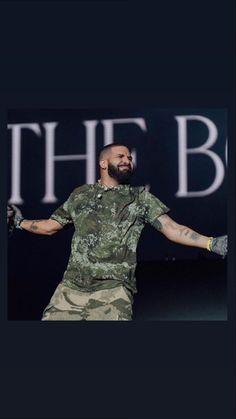 Drake, Cocktails, Formal Dresses, Fashion, Craft Cocktails, Dresses For Formal, Moda, Formal Gowns, Fashion Styles