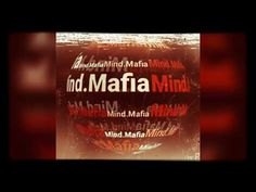 MY LOVE IS WORLDS - YouTube Audio Engineer, Sound Engineer, Mafia, Mindfulness, Love, World, Youtube, Amor, The World