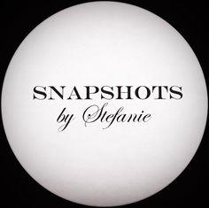Snapshots by Stefanie. Newport News, va