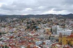 The real estate market in Guanajuato lacks homes that meet international buyers' standard.