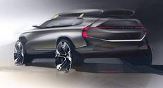 © Robert Knutsson | Sweden http://ro-kn.tumblr.com/ --- Via: instagram.com/cardesignpro --- #cardesignpro #conceptcar #transportation, #automotive, #rendering #photoshop #sketches #tutorials #project #cardesigndaily #cardesignworld #carsketch #automotivedesign #carrendering #cardesign