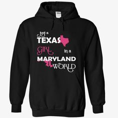 (JusttHong001) 002-MARYLAND, Order HERE ==> https://www.sunfrog.com/No-Category/JusttHong001-002-MARYLAND-7844-Black-Hoodie.html?89701, Please tag & share with your friends who would love it , #christmasgifts #renegadelife #superbowl