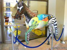 horse art ocala florida images - Google Search