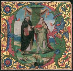 Missale? Datace: 15./16. stol.