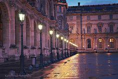 Paris Photography Louvre Museum Lanterns Lamps by KathyFornal, $30.00