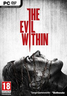 (*** http://BubbleCraze.org - The latest hot FREE Android/iPhone game ***)  Télécharger The Evil Within [Jeux] French | Skidrow Games - Full Pc Games Iso - Games Crack And Cheats Download