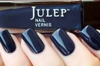 Julep - Michelle - BN never used - $6