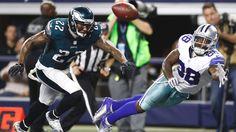 Adding Nolan Carroll was a must for Cowboys' secondary Nolan Carroll, Espn, Dallas Cowboys, Ads, Football, Blog, Futbol, Dallas Cowboys Football, American Football