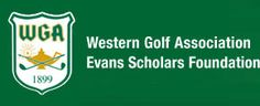 The Western Golf Association began in 1899 when a group of men got together to form an organization to promote golf in the western region.    In 1929, famed golfer Chick Evans, Jr. asked the WGA to administer the fund he had established some years earlier to send deserving caddies to college.  He could thing of no finer organization to entrust his legacy and grow his vision.