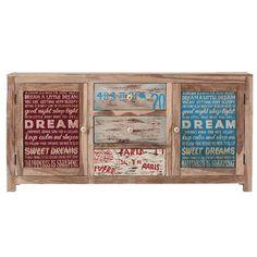Sideboard ab 699,99 € ♥ Hier kaufen…