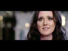 ▶ Beautiful Celtic Version of O Holy Night - YouTube