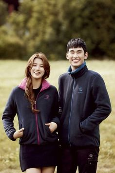 "Kim Soo Hyun 김수현 [ Upcoming drama "" It's okey to not be okay"" ] Miss A Suzy, Poster Boys, Dream High, Asian Celebrities, Bae Suzy, Beauty Queens, Korean Beauty, Korean Actors, Korean Drama"