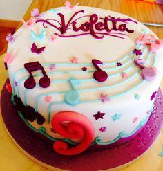 Violetta kuchen mit rezept