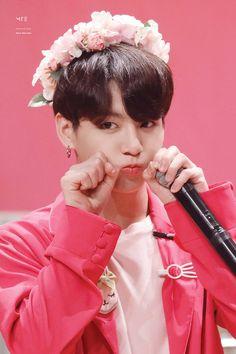 "jungkook pics on ""cr. morethanever_jk -` BTS jungkook pics on ""cr."