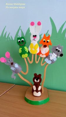 Marionette, Puppets, Blog, Kids, Maths Fun, Blue Prints, Manualidades, Kid, Hand Puppets