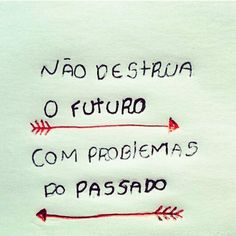 Positive Phrases, Positive Vibes, Save Me Im Fine, Portuguese Quotes, Korean Words, Time Of Your Life, Deep Thoughts, My Images, Memes