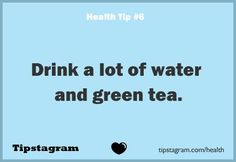 Health tip! http://www.paleoaholic.com/