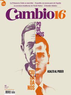 Premios ÑH12: Público de Lisboa, La Verdad de Murcia y Heraldo de Soria, los periódicos mejor diseñados de este año. Y Cambio 16 la revista más pintona.