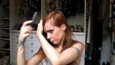 Passo a Passo Trança nó cabelo