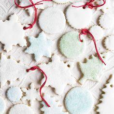 med105087_1209_des_sugarcookies.jpg