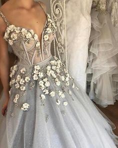 27 Best Civil Images On Pinterest 1950 Wedding Dress ...