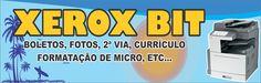 Xerox Bit