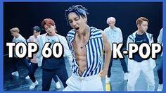kpop 2017 - YouTube