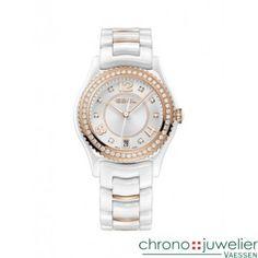 Ebel X-1 horloge 1216116 www.chronojuwelier.com