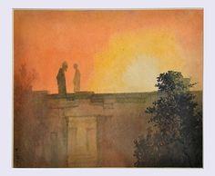 Abanindranath Tagore (1871-1951)